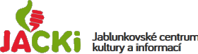 Jablunkovské centrum kultury a informací, příspěvková organizace